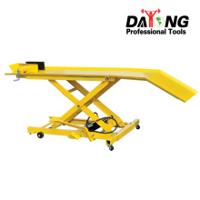 Factory direct sales multifunction motor repair lift